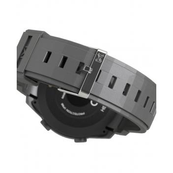 Smart Now - HS1001-60