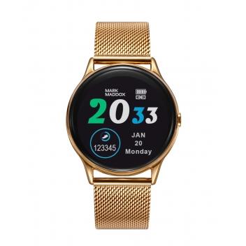 Smart Now - MS1000-90