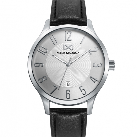 Canal STAINLESS STEEL WATCH STRAP MAN MM