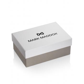 clock_markmaddox_5