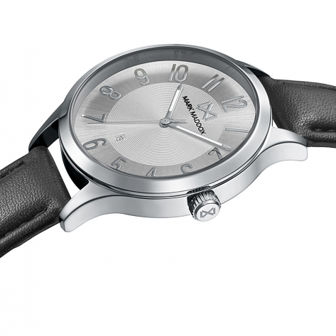 Canal STAINLESS STEEL WATCH STRAP WOMAN MM