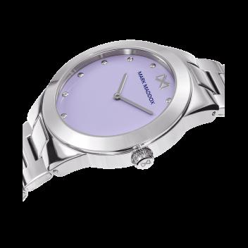 clock_markmaddox_2