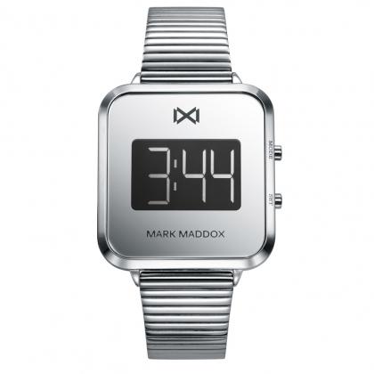 MM0119-00