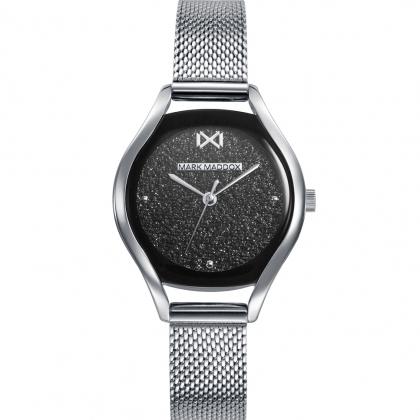 MM0124-57
