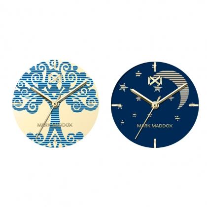 clock_markmaddox_3