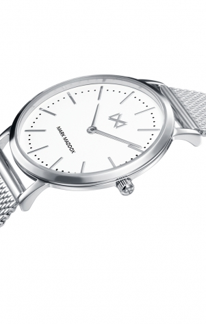 Greenwich STAINLESS STEEL BRACELET WOMAN GREENWICH MM