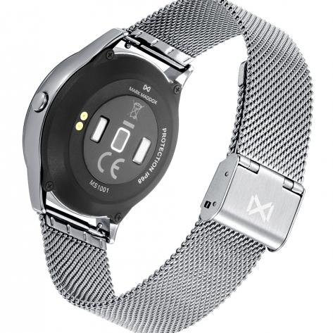 Smart Now · Smart Watches