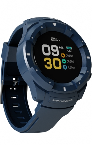 Smart Now · Smart Watches Smart Now