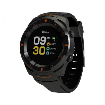 Smart Now - HS1001-50