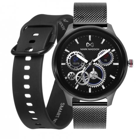 Smart Now · Smart Watches Smart Now