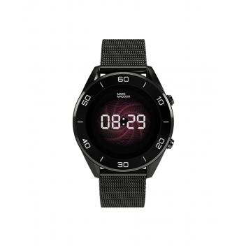 Smart Now - HS1000-10