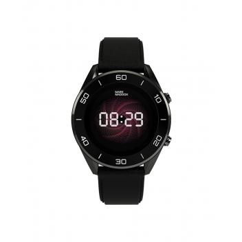 Smart Now - HS1000-50