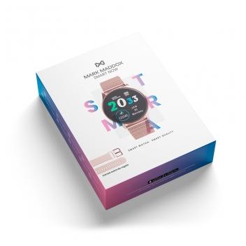 Smart Now - MS1000-30