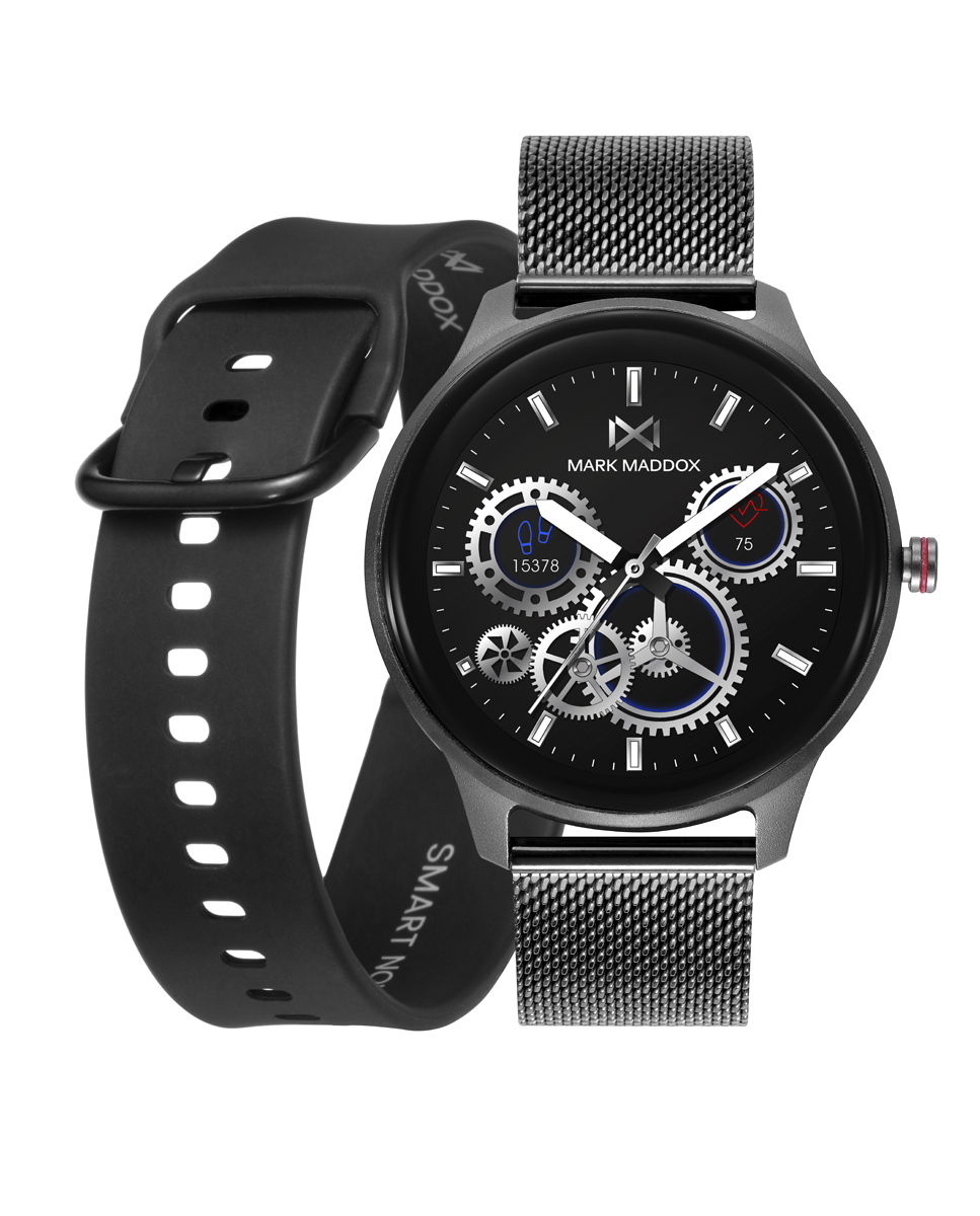 Smart Now · Smart Watches HS0001-10