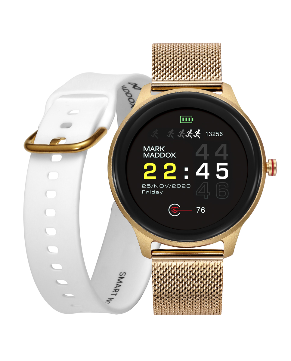 Smart Now · Smart Watches HS0001-90