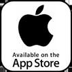 Smartnow Apple App