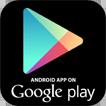 Smartnow Android App