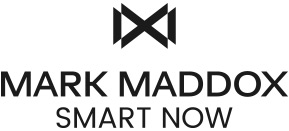 Mark Maddox Smart Now