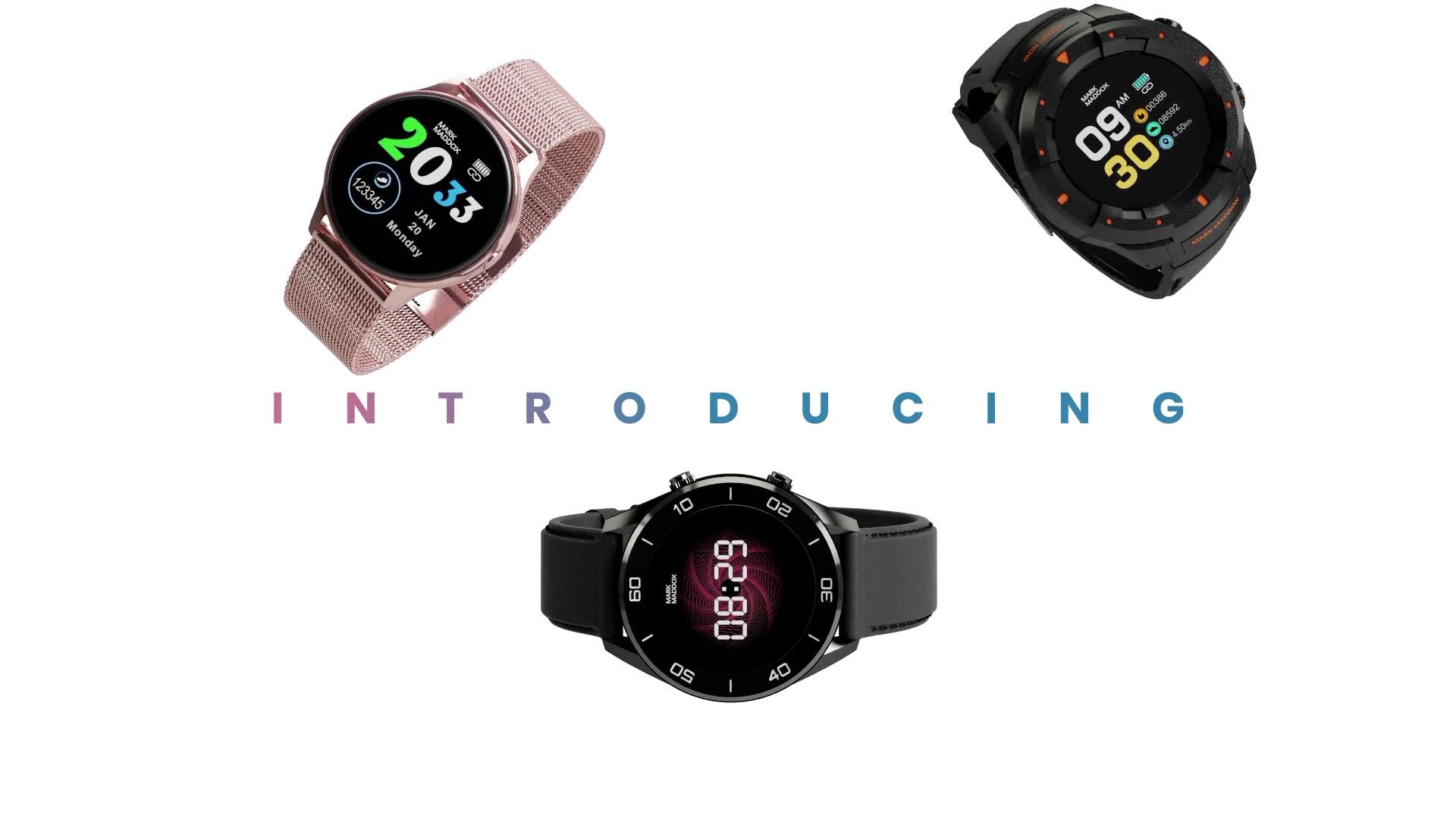 Video Smart Now