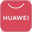 Smartnow Huawei App
